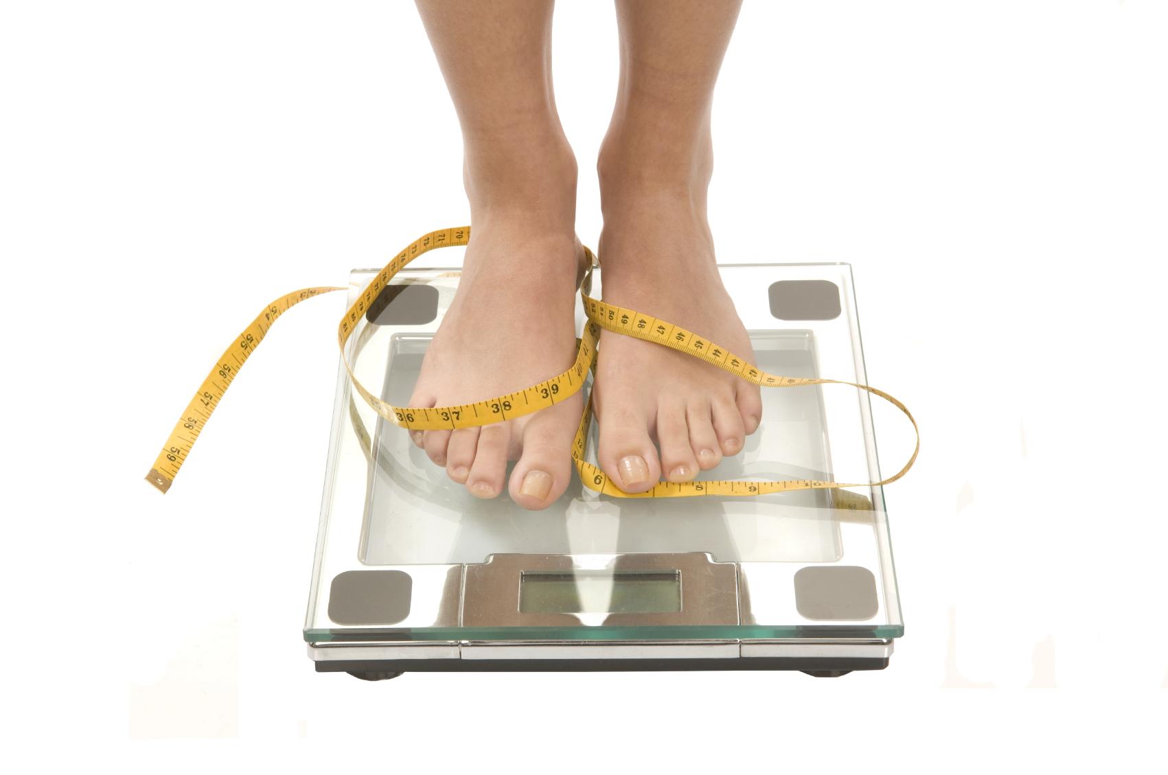 Necesito bajar de peso urgente gratis ventaja: puedes